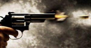 bihar-crime-hindi-news