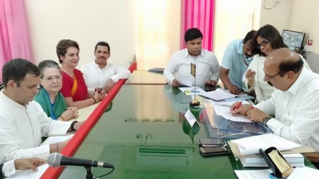 congress-president-in-uttar-pradesh