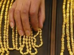 gold-rate-ramnavami-business-news