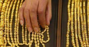gold-rate-ramnavami-business-news