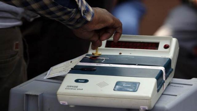 lok-sabha-election-phase-1