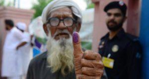 lok-sabha-phase-1-election-11-april