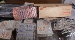muradabad-crime-news