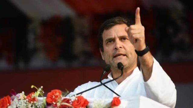 rahul-gandhi-fire-on-bjp