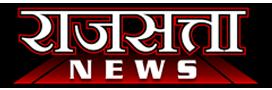 Rajsatta News