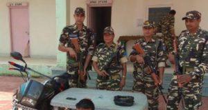 sitamani-taskar-arrested