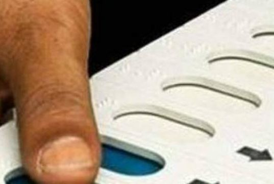 tehri-lok-sabha-election-2019-uttarakhand