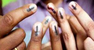 uttarakhand-lok-sabha-election-news