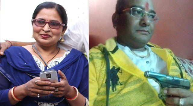 dehradun-taxi-hindi-news